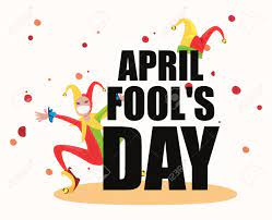 April Fools Day Joker Comic Poster Vector Illustration Royalty Free  Cliparts, Vectors, And Stock Illustration. Image 124131929.