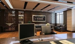 executive office design ideas office. Ceo Office Design. Brilliant Ideas Interior Design Designs Executive Intended O S
