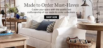 homewares home decor home furniture home furnishings pottery