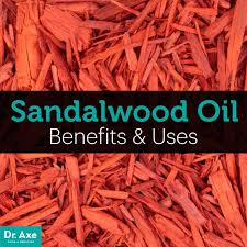 Image result for Sandalwood