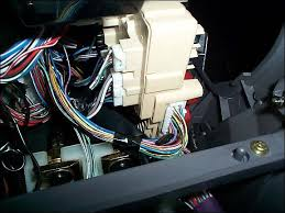 lights disable drl daytime running lights celica hobby for some who want to do this mod its not likely to happen but just in case when you cut the 17 color yellow wire green stripes your led gas meter