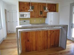 Kitchen Restoration Modern Rustic Kitchen Restoration Interior Decor Ideas With Track