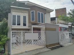 Desain perumahan modern 2 lantai urbana jatiwaringin di jakarta. Disewakan Rumah Non Komplek Semi Furnished Full Renovasi Di Bintaro Sektor 7 Properti Rental Di Carousell