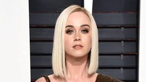 we loved katy s look for the red carpet