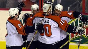 flyers win today memories from flyers epic 5 overtime win in pittsburgh 17 years