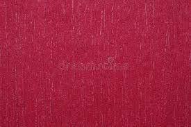 Filtro de água soft fit vermelho cereja. Fundo Da Cor Da Cereja Foto De Stock Imagem De Projeto 7289506