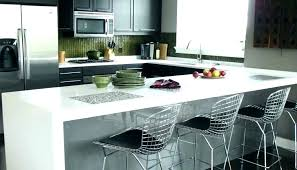 kitchen i of or menards laminate countertops main