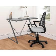 sleek office desk. sleek office desk e