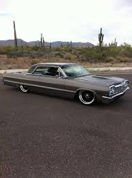 Dante Cunningham New Orleans Pelicans, 1964 Impala SS | impala ...