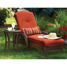 Small Picture Better Homes and Gardens Patio Furniture Replacement Cushions