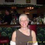 Carole Griffith Facebook, Twitter & MySpace on PeekYou