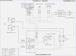 how to wire a harbor freight electric motor best of chicago electric how to wire a harbor freight electric motor awesome chicago electric winch wiring diagram wiring solutions