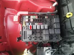 which fuse to pull to reset ecu adaptives need a scanner to reset tcm adaptives
