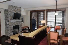 Living Room Layout Simple Design Inspiration