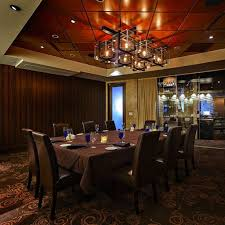 oakbrook center restaurants il. perry\u0027s steakhouse \u0026 grille - oak brook, il oakbrook center restaurants il