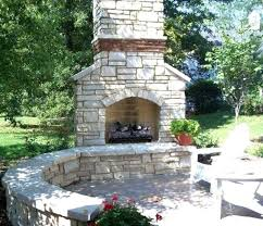 stone outdoor fireplace design with tall chimney stone outdoor outdoor fireplace chimney limestone outdoor fireplace design stone outdoor fireplace design