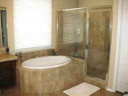 tub shower combo ideas bath shower combo with contemporary small bathroom design tub shower combo options