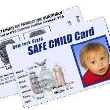 - Safe Operation Facebook Child Home