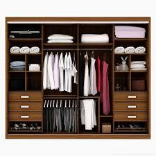 58 closet de madera modernos fotos diseño de casa frescacloset de madera modernos fotos closet grandes