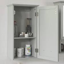 Zubehör Zu Sobuy Bzr10 Hg Hängeschrank Mit Einer Tür Wandschrank