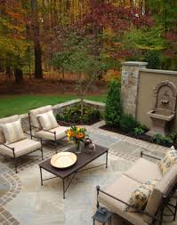 patio floor design ideas outside patio flooring ideas