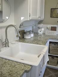 Kitchen For Remodeling Kitchen Room 2017 Exterior Interior Remodeling Kitchen For