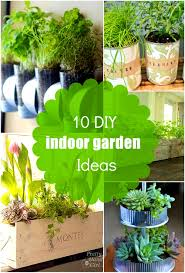 Hanging Kitchen Herb Garden Furniture Captivating Fantastic Indoor Herb Garden Ideas