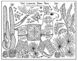 Small Picture 450 best Colouring Pages images on Pinterest Coloring books