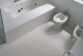60 x 36 bathtub lejadech com