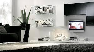 Wallpaper For Living Rooms Living Room Wonderful Marble Floor Design Ideas Using Great