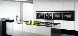 ingebouwde keukenapparatuur wat is beter