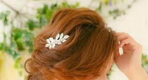 フラダンスをするときの髪型は自由基本のポイントやokな髪型 Toplog
