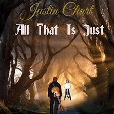All That Is Just By Justin Chart On Amazon Music Amazon Com