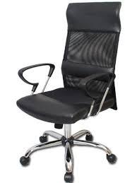 ergonomic office chairs with lumbar support. Simple Ergonomic The Green Group Berkshire Ergonomic Office Chair With Lumbar Support On Chairs With Amazoncom
