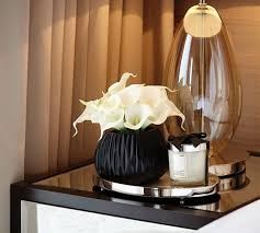 Decorative Home Accessories Interiors