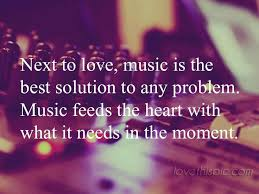 Inspirational Quotes About Music And Life Inspirational Music Quotes And Inspirational Quotes About Music And 2