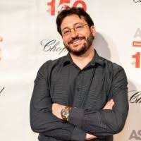 "2 ""Adam Liebling"" profiles | LinkedIn"