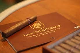 BurnsDowntown Cigars - 149 Photos - Tobacco Store - 723 Cherry St,  Chattanooga, TN 37402