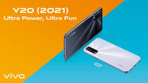 Vivo Y20 2021 Price in Pakistan and ...