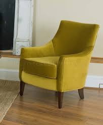 green living room chair. ideal green living room chairs for home decoration ideas with chair