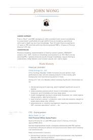 cv financial controller financial controller resume samples visualcv resume samples database