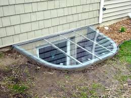 bubble window well covers. Window Wells Home Depot Why Your Basement Needs And Well Covers  Too Bubble .
