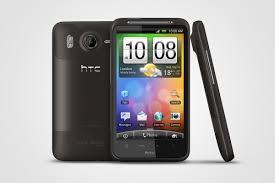 Htc Desire Comparison Chart Iphone 4 Vs Htc Desire Hd Comparison Chart Saudi Telecom News