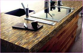 redoing laminate counters refinish laminate marvelous refinish laminate countertops
