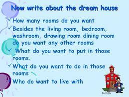 The Writing Process   TLNet Kids