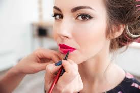 what is public liability insurance for make up