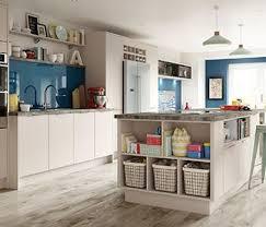 kitchen ideas uk. Perfect Kitchen Kitchen Style Inspiration For Ideas Uk E