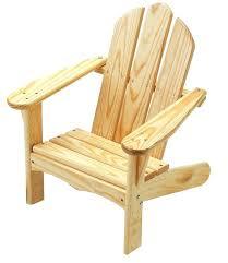 all weather adirondack chair weatherproof adirondack chair covers