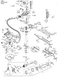 minn kota maxxum foot pedal parts diagram search for wiring diagrams \u2022 minn kota foot pedal wiring diagram wiring diagram minn kota trolling motor free download wiring diagram rh xwiaw us minn kota foot pedal diagram minn kota fortrex foot pedal
