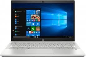 <b>Ноутбук HP Pavilion 14-ce3010ur</b> (8PJ89EA) купить недорого в ...